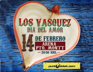 Los Vasquez 324x252