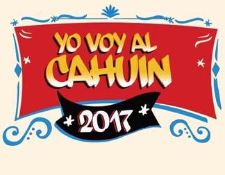 cahuin 2017 324