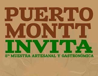 puerto montt invita1 324