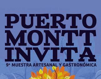 puerto montt invita 323