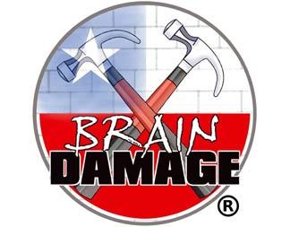brain damage-e 324